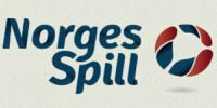 norgesspill casino odds lotto